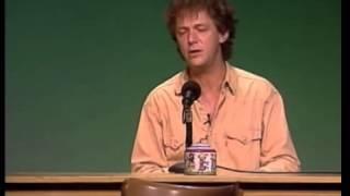 Harry Jekkers - Met een goudvis naar zee met video