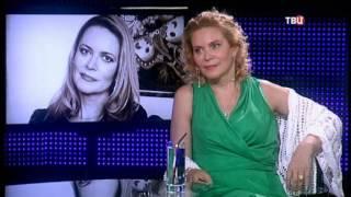 Алена Яковлева. Жена. История любви