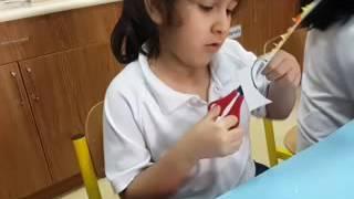 MIS Open School Day part 2/4