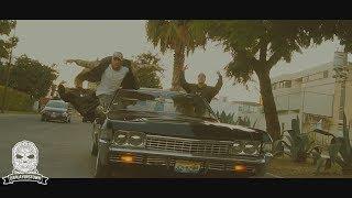 MARA - La Ranfla Ft. Remik Gonzalez, B-Raster, Neto Pëña (Video Oficial)