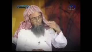أبشروا.. بداية اليقظة من الموصل وحلب! | الشيخ سفر الحوالي