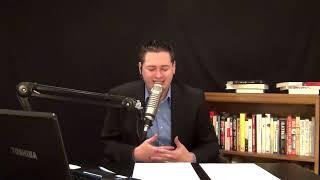 Saudi Arabia Beheads 19 People