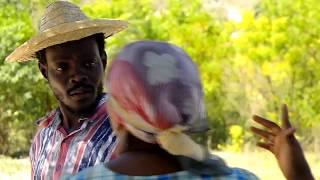 MEFYE ZANMI epizod 11 Twoup TCH ( Full comedy ) YouTube comedy