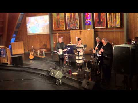 Xxx Mp4 BlueHorn Jazzband Palmesøndag 13 April 2014 Kl 19 00 Volsdalen Kirke 3gp Sex