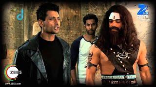 Maharakshak Devi - Episode 26  - June 07, 2015 - Webisode