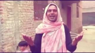 Punjabi Pardesi Tappe Mahiye Desi Singer Nice Voice   YouTube