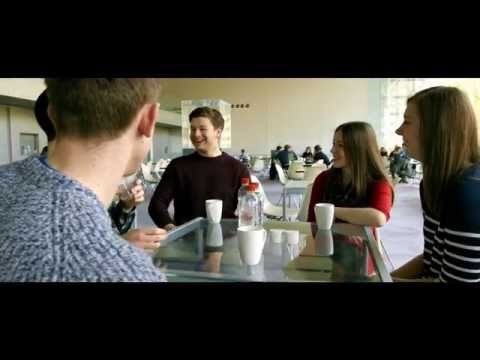 Life as a UEA student in the School of Psychology   University of East Anglia (UEA)
