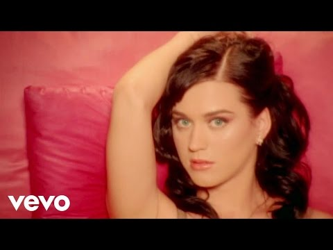 Xxx Mp4 Katy Perry I Kissed A Girl Official 3gp Sex