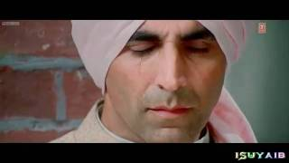 Tera Hi Bas Hona Chaahoon - Mix (HD) Hindi Sad Song [