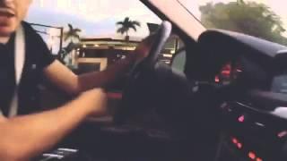 Daddy Yankee Ft. Karol G - Código De Amor (KD2) (Preview)