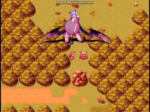 Xxx Mp4 Purple Succubus Vore 3gp Sex