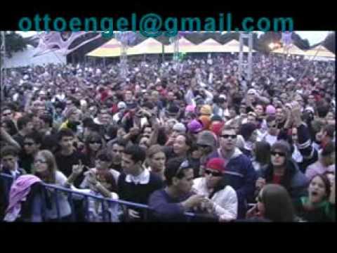 Xxx Mp4 XXXperience Skazi Psy Psytrance Progressive Rave Dj Curitiba Parana Brasil Show Xxx Vip Festa Eletronica Ottoengel Gmail 3gp Sex