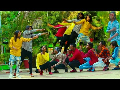 Xxx Mp4 New Timli Dance Ketan Colour Full Video Singer Arjun R Meda 2019 3gp Sex