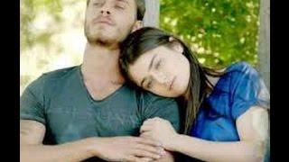 ورد و شوك الموسم الرابع مدبلج   الحلقة 16