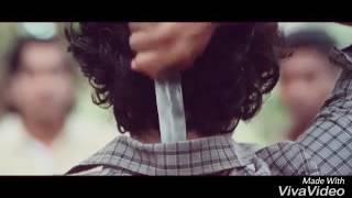 Kammatipadam teaser spoof