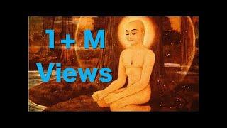 Bhagwan mahavira life story animated film