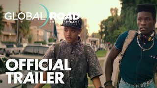 DOPE - Official Movie Trailer #3 - #DOPEMOVIE in theaters June 19!