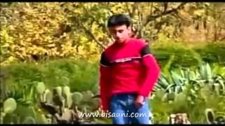 Mana chori bhagnelai   Nepali song by Rajesh Payal Rai   YouTube