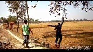 Ghost of village,, Trailer.,,SWO organization,,,,, Imran Alam Rubel presents,,,