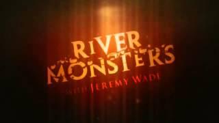 River Monsters S05E03 Killer Torpedo HDTV XviD AFG 3 clip0