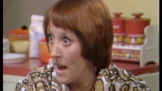 Love Thy Neighbour 4 Eddie's Mother In Law Broadcast 7 January 1974