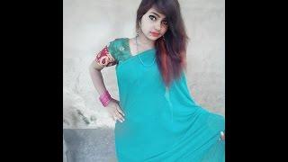 Mehejabin Islam Nirjhor,,,, Nice Song 2016