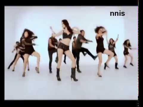 Sexxor69 video - Sunny Leone hot and sexy role in Ragini MMS 2