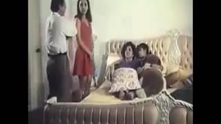 Ako Lang Sa Langit 1997 Camille Roxas, Ramona Rivilla