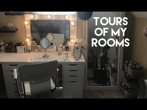Xxx Mp4 Room Tours 3gp Sex
