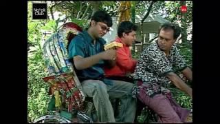 'Sedin Dujone' Bangla Full HD Natok   Aronno Anwar   Suborna Mustafa, Tisha, Mosharraf Karim, Joy