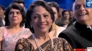 Non Stop Comedy | Salman Khan | Anushka Sharma | Vidya Balan