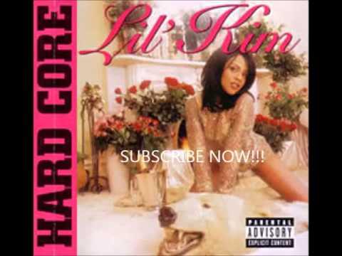 Xxx Mp4 Lil Kim Hard Core Full 1996 3gp Sex