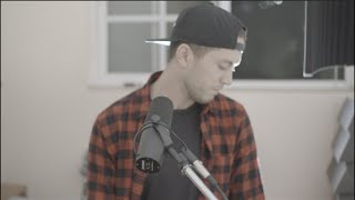 What Do You Mean - Justin Bieber (Loop Pedal Cover) TJ Brown
