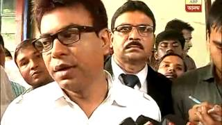 Court give clean chit to Rudranil Ghosh on rape and cheating case