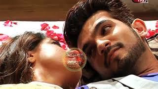 Ishq Mein Marjavan: Deep-Aarohi's ROMANCE | Tara JEALOUS!