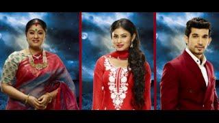 Naagin | Yamini to Kill Shivanya in Front of Ritik !