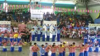 Limay elementary school