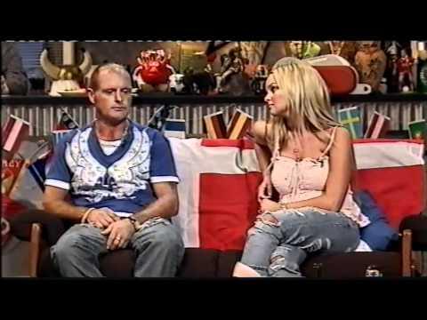 Fantasy Football Euro 2004 Episode 10