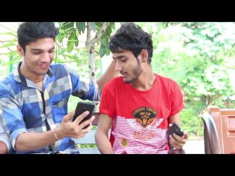 Xxx Mp4 Garden Me Damaka Rd Funkrzzz Vines Rahul Dhanwani 3gp Sex