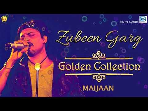 Xxx Mp4 Assamese Old Song Maijan Tuke Dekha Pai মাইজান তোকে দেখা পাই Zubeen Garg RDC Assamese 3gp Sex