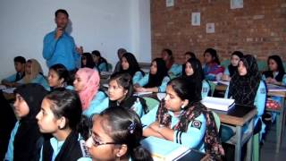 A Clip of Mathematics Lecture 02