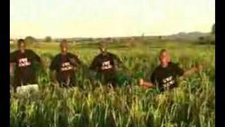 mbona mwatenda dhambi