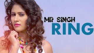 RING - Full Song - Mr  Singh - Latest Punjabi Song 2016 - Lokdhun Virsa