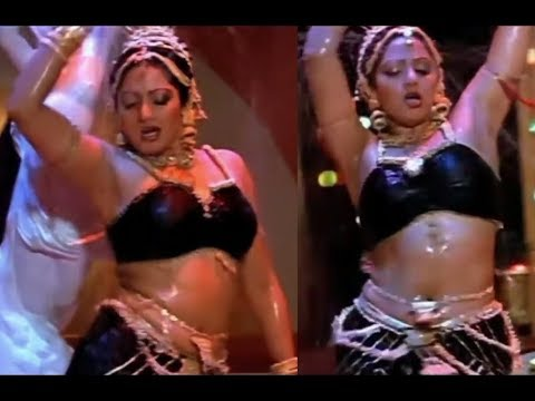 Xxx Mp4 Sridevi Hot Navel Edit She Is Wet And Hot 3gp Sex