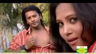 বাংলা সিনেমার গান