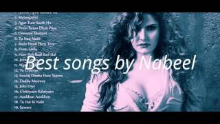 NEW HINDI SONGS 2016 (20 Hit Collection)   Latest BOLLYWOOD Songs   NA SONGS