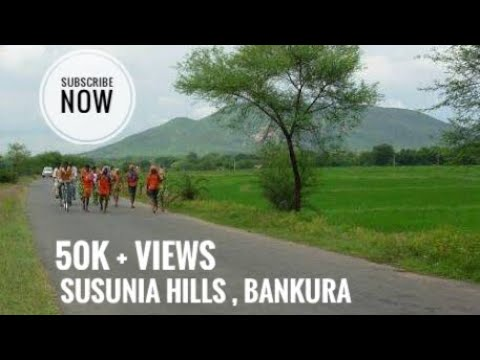 Xxx Mp4 THE WAY TO SUSUNIA HILL BANKURA WEST BENGAL Subscribe Like Share 3gp Sex