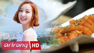 [Arirang TV] 2017 KOREA SALE FESTA