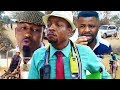 Download Video Download The Village Handsome Season 1 - 2018 New Nigerian Nollywood Comedy Movie Full HD 3GP MP4 FLV
