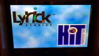 Opening to Barney's Musical Castle 2001 VHS